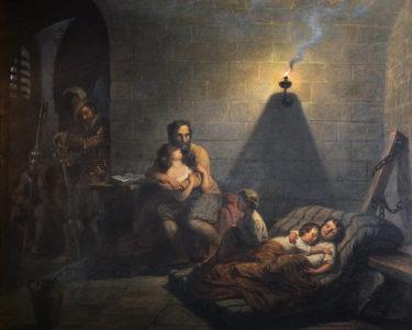 Laukon kartanon historia kokoelmat RW Ekman